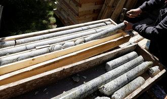 Zájem EMH o těžbu lithia v Česku trvá, chce jednat s novou vládou