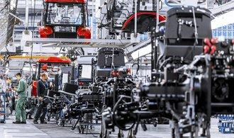 Pětina českých firem netuší o GDPR. Je to nejhorší výsledek ze zkoumaných zemí