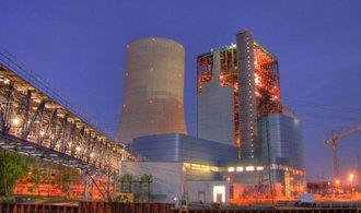 Státní OTE se soudí senergetickou skupinou E.ON o příspěvek na podporu obnovitelných zdrojů energie