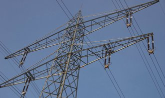 Elektřina zdraží, shodují se analytici. Růst může přesáhnout deset procent