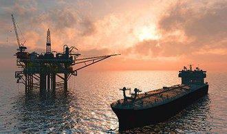 Chorvatská vláda chce získat zpět kontrolu nad rafineriemi