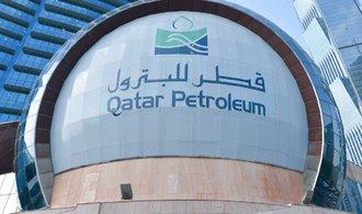 Po opuštění OPEC se Katar obrací ke Spojeným státům. Chce investovat desítky miliard dolarů
