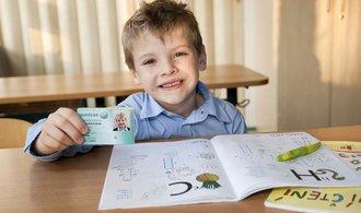 Průkaz ISIC dobývá pražské školy