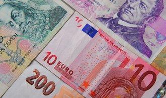Česku vzrostl zahraniční dluh o 47 miliard korun, rostly i závazky bank