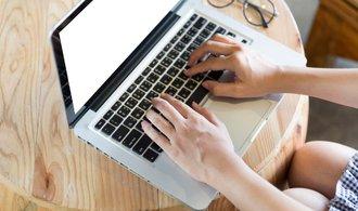 Digitalizace se v Česku dotkne milionu zaměstnanců