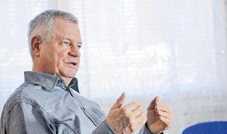 Prokuratura obžalovala miliardáře Zemka ze solárního podvodu