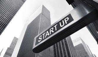 Evropské start-upy mají to nejlepší za sebou
