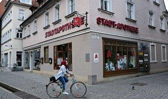 Muslimové jsou v Německu stále lépe integrovaní, ukazuje studie. Část z nich ale opouští školu předčasně