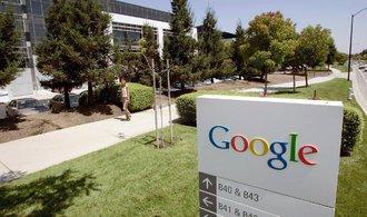 Zaměstnanci Googlu kritizují plán na vytvoření cenzurovaného vyhledávače pro Čínu