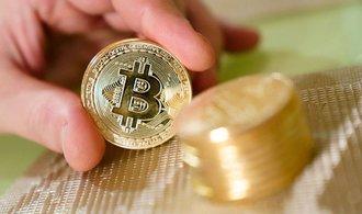 V oběhu je osmdesát procent bitcoinů. Žádné další nebudou