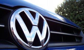 Volkswagen p�istav� nedaleko bratislavsk� tov�rny i logistick� centrum, investice dos�hne �ty� miliard