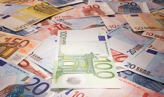 Tiskárny peněz utichnou. Evropská centrální banka  ukončí program nákupu dluhopisů