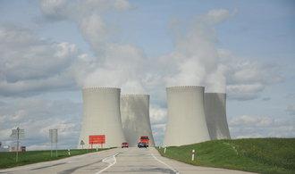 Jaderný obr, který chtěl dostavět Temelín, vyhlásil bankrot
