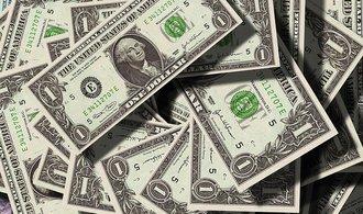 USA postihl největší bankrot banky od finanční krize. Letos jde už o čtvrtý podobný případ