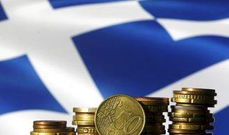 Ministři eurozóny se dohodli na posledním kroku k záchraně Řecka