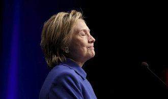 Americký soud: Přepočítávání hlasů ve Wisconsinu nezastavíme, vyhrát tam může Clintonová