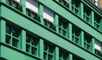 Velké české firmy mohou čerpat výrazně větší dotace na energetické úspory