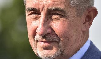 Imoba souhlasí s vrácením padesátimilionové dotace na Čapí hnízdo