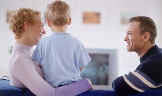 Stát rozjíždí podporu bydlení mladých, na půjčku dosáhnou letos jen stovky zájemců