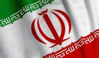 Projev vděku: Asad uzavřel ekonomické smlouvy s Íránem