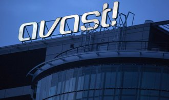 CCleaner jsme koupili už napadený hackery, říká generální ředitel Avastu