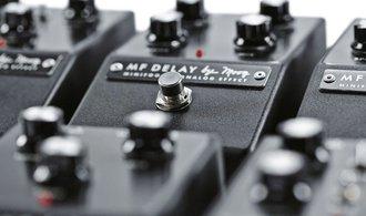 Miliardová akvizice: americký Moog kupuje výrobce elektromotorů VUES