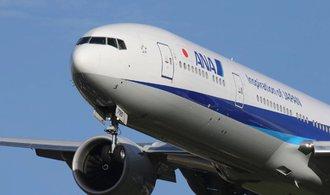 Letecké společnosti mají za sebou rekordní rok