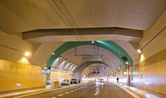 Praha nepotřebuje druhou Blanku, stačí krátký tunel, tvrdí pražská Trojkoalice