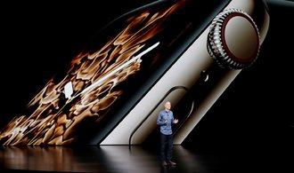 Apple zkouší nový postup, jak utajit názvy svých novinek. Registruje je na Jamajce
