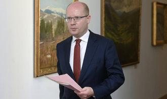Tripartita se nedohodla na růstu minimální mzdy, rozhodne vláda