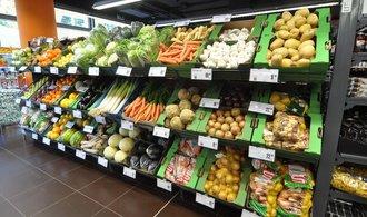 Inflace v Česku zrychlila nejvíc za tři a půl roku, analytiky překvapila