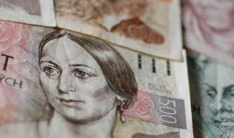 První klubová pojišťovna nevydělává a čeká na druhou kapitálovou injekci od RSJ