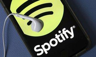 Poprvé v historii: online streamovací služby vydělaly hudebnímu průmyslu nejvíce peněz