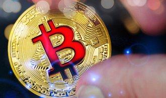 Japonská inovace: zaměstnavatel vyplatí až dvacet tisíc korun mzdy v bitcoinech