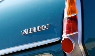 Škoda Auto je globální značka s hodnotou téměř 40 miliard korun