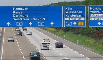 Česko se možná připojí k žalobě na německé mýto, uvedl Sobotka