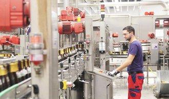 Téměř polovina Čechů by chtěla pětihodinovou pracovní dobu, ukázal průzkum