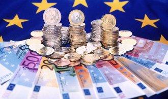 Zrušení eura pro záchranu Evropské unie. Podle nositele Nobelovy ceny Stiglitze možný scénář
