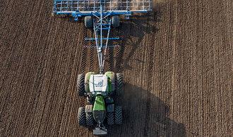 Ceny v průmyslu a stavebnictví se meziročně zvýšily, v zemědělství klesly