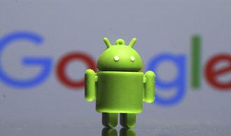 Evropská komise dala Googlu rekordní pokutu. Analytik: Firma bude muset změnit obchodní model