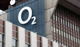 O2 zvýšila zisk na 4,2 miliardy korun, za růstem stojí i vyšší počet uživatelů O2 TV