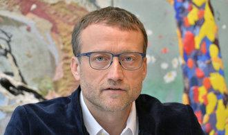 Rozjeli válku miliardářů. Kdo je Marek Čmejla a Jiří Diviš?