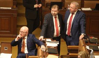Zápisník Jany Havligerové: Politici vědí jak na to