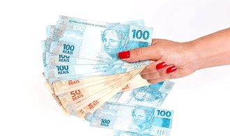 Rockaway Ventures prodala podíl v brazilské fintech společnosti. Jeho hodnota vzrostla desetinásobně