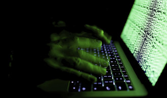 Česko se stalo cílem rozsáhlých kybernetických útoků z Ruska, varuje BIS
