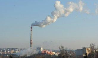Antimonopolní úřad dal zelenou spojení Plzeňské teplárenské s Plzeňskou energetikou