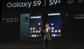 Samsung musí zaplatit více jak půl miliardy dolarů společnosti Apple, řekl soud