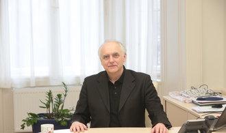 Majetkový úřad uspěl v soudním sporu s firmou spoluvlastněnou Václavem Fischerem