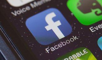 Facebook zvýšil zisk o 63 procent, má přes dvě miliardy uživatelů