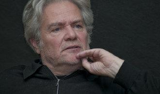 Rakouský režisér Dieter Berner: Po mém filmu najdete v Schieleho obrazech víc